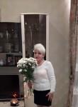 valentinazajd304