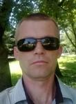 Vitaliy, 42  , Zolotonosha