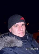 Anatoliy, 38, Russia, Tyumen