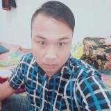 Mah, 33  , Kampung Baru Subang