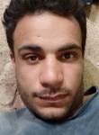 Ali, 25  , Yazd