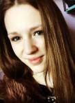 Karina, 20  , Sergiyev Posad