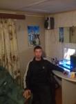 evgeniy, 37  , Krasnoyarsk