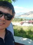 Akmal Siddikov, 36  , Bukhara