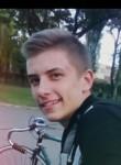 Gleb, 18  , Dolinsk