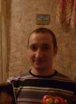 ljv_pobeditel, 36  , Voronezh
