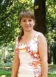 Sarah, 34  , Halle