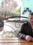 Volodya, 49  , Tver