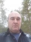 Vlad, 51  , Uray