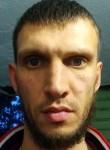 Evgeniy, 36, Lesozavodsk
