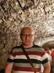 Petr, 58  , Minsk