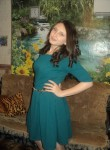 Angelina, 21  , Zelenokumsk
