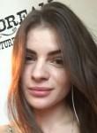 Dasha  Standba, 22  , Plovdiv