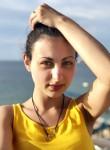 Ксения, 26 лет, Москва