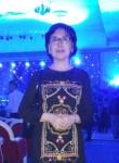 Ayka, 56  , Astana