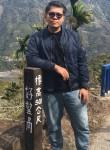 eric, 25  , Taichung