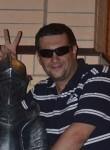Artem, 39, Moscow