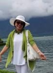 Мария Мухаммед, 54, Kara-Balta