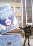 Dmitriy, 40  , Babruysk