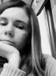Yana, 27  , Cherkasy