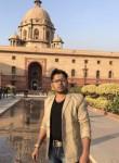 Nasim Ansari , 30  , Patna