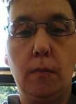 Bonnie, 49  , Indianapolis