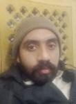 Ali Jutt, 30, Sialkot