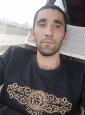 Ravshan, 28, Ukraine, Kharkiv
