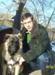 igor, 49  , Bryansk
