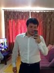 Ruslan Shatalov, 27  , Neftekumsk