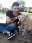 vany, 26, Stavropol