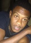 Antoine  Marc Darlyn, 25  , Petionville