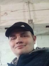 Zhenya, 26, Ukraine, Svatove