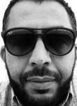 Montassar, 38  , Menzel Bourguiba