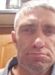 Igor, 41  , Podporozhe
