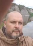 Denis, 42, Nizhniy Novgorod