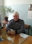 Olga, 55  , Fergana