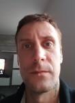 Edgar, 36  , Alesund