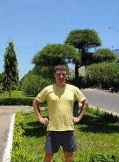 Marlboro, 41, Russia, Neryungri