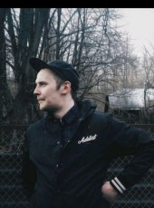 clash.sndsstm, 31, Russia, Moscow