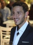 TOMASZ, 29  , Kfar Saba