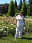 Irina, 68, Moscow