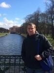 Kirill, 24, Rostov-na-Donu