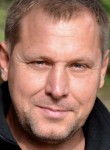 Ivan, 45  , Kostroma