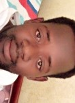 mugisadavid@gaim, 18  , Mbanza-Ngungu