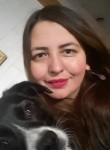 Lilian, 38  , Santiago