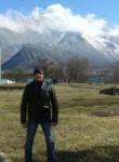 Denis, 37  , Liman