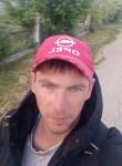 Sergey, 33  , Kerch
