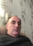 Sardis, 38, Perm