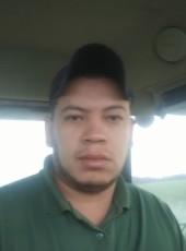 João, 32, Brazil, Goiania